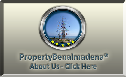 About Property Benalmadena