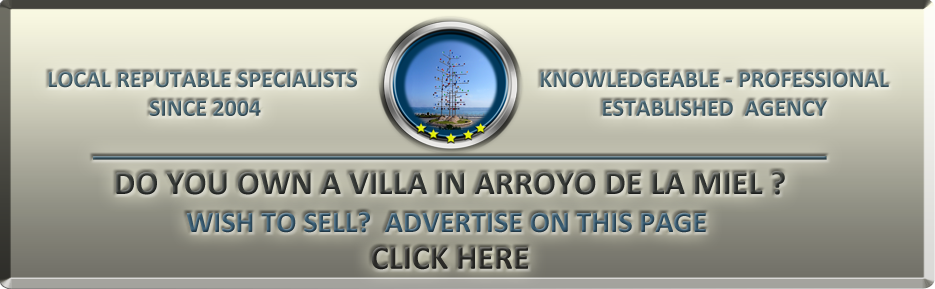 Advertise-Villas-for-Sale-in-Arroyo-de-la-Miel