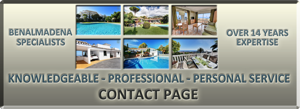 Contact-Property Benalmadena-when-buying-or-selling-a-property-in-Benalmadena