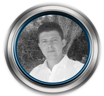 Daniel-Martinez-Owner-of-Property Benalmadena