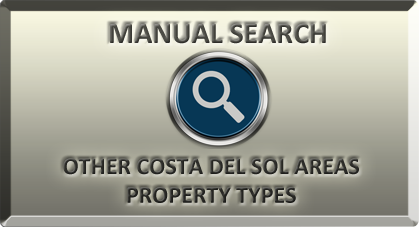 Manually Search Villas for Sale in other areas of Costa del Sol