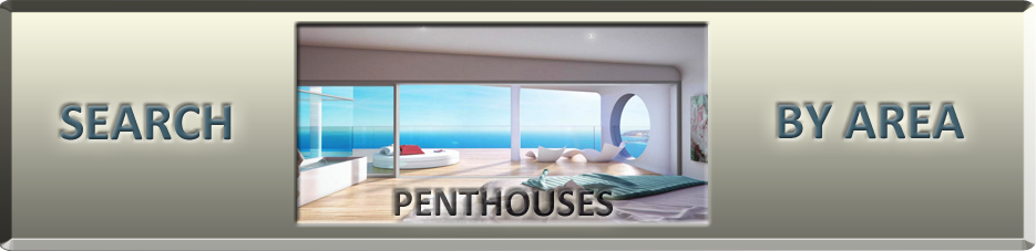 Penthouse-search-sales-in-Benalmadena-by-Area