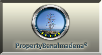 Property-Benalmadena-contact-us