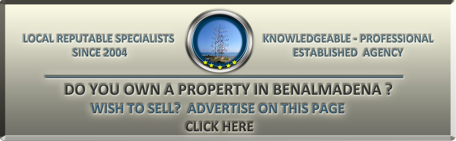 Property-for-Sale-in-Benalmadena-Buying-and-Selling