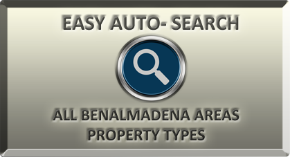 Property-for-Sale-in-Benalmadena-Search-all-properties