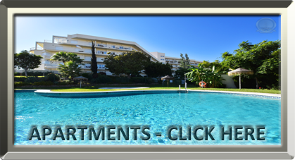 Property Apartments-for-Sale-in-Benalmadena- All agents