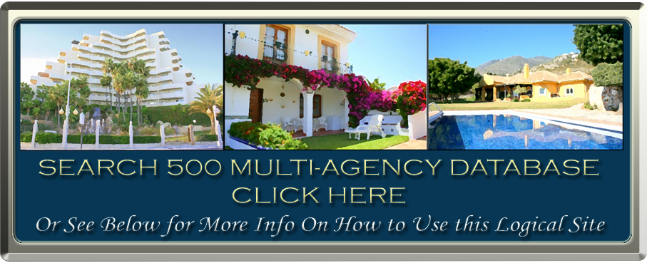 Click Here for thousands of Property for Sale in Benalmadena