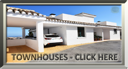Search-Townhouses-for-Sale-in-Torremuelle