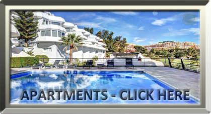 Search Apartments-for-Sale-in-Torremuelle