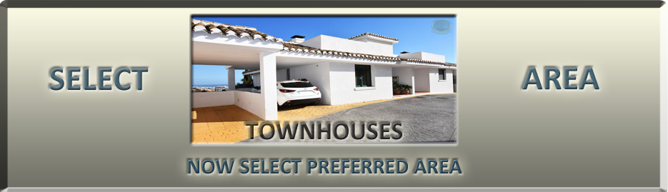 Search luxury townhouses for sale in Benalmadena