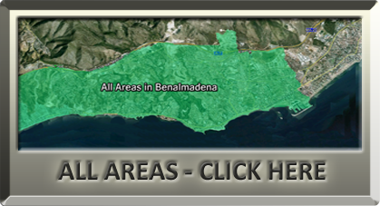 Townhouses for Sale in Benalmadena - All Areas
