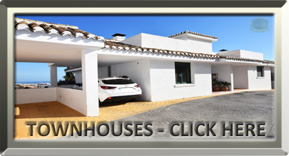 Townhouses for Sale in Benalmadena all property sales list