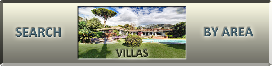 Villas-for-Sale-in-Benalmadena-Areas