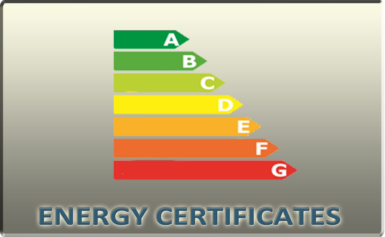 energy-certificates-when-selling-property-in-Benalmadena