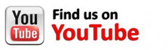 find us on youtube for latest property offers on sale