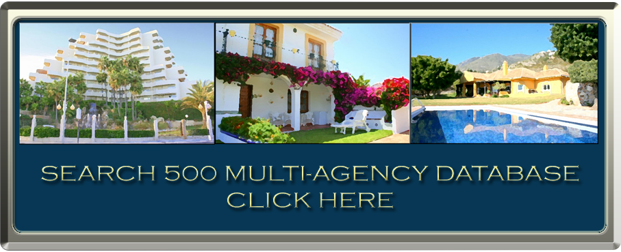 hundreds of villlas for sale in Benalmadena click here to search