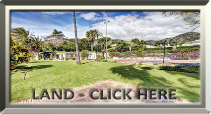 Land for Sale in Benalmadena