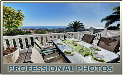 professional-property-photos-Benalmadena