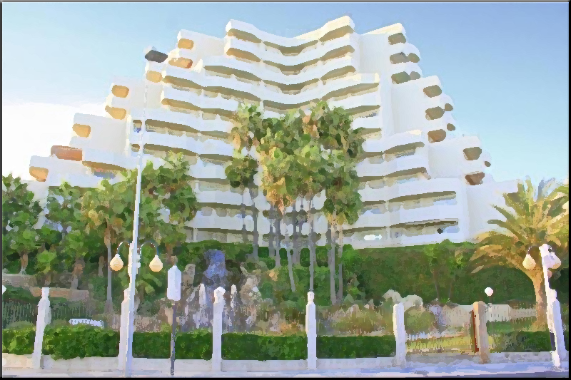 search apartments to buy in benalmadena