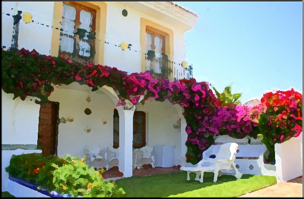 townhouses for sale in benalmadena search